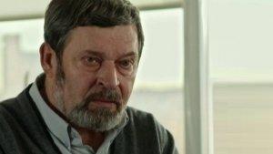 Сергей Смирнов (4)