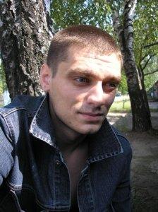 Павел Левицкий актеры фото сейчас