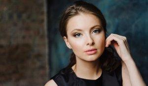 Ольга Михайлова (4)