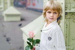 Фото актера Илья Матюшин