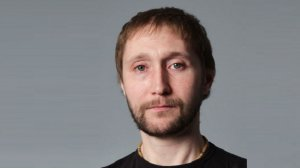 Артем Банников