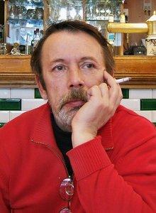 Андрей Невраев актеры фото биография