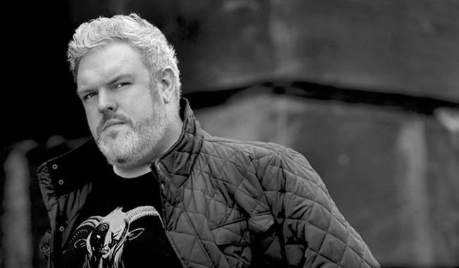 Фото актера Кристиан Нэйрн, биография и фильмография