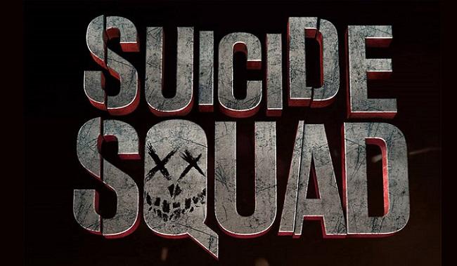 «Отряд Самоубийц» могут начать снимать в следующем году