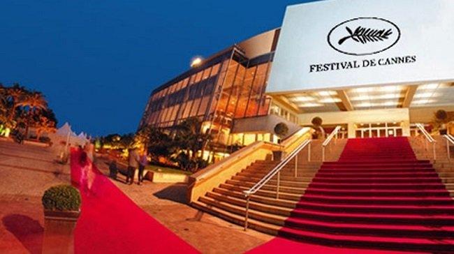 Кинофестиваль в Каннах - место где появляются шедевры кино!