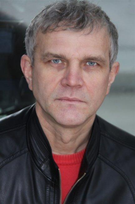 Владимир Потапов актеры фото сейчас