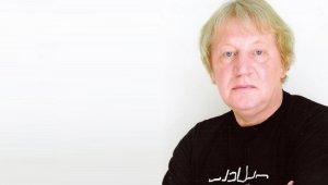 Владимир Кебин актеры фото биография