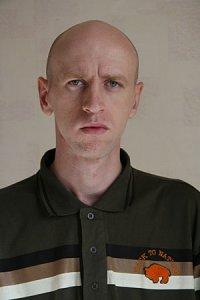 Андрей Дерюгин актеры фото сейчас