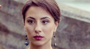 Елена Осипова (3)