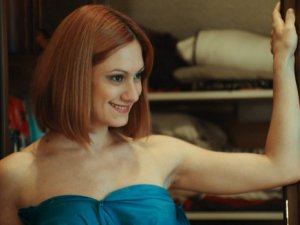 Карина Мишулина актеры фото сейчас