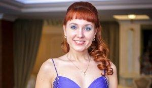 Мария Ефремова (2)