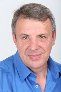 Владимир Сидоров (3) актеры фото биография