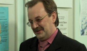 Сергей Глазков (2)