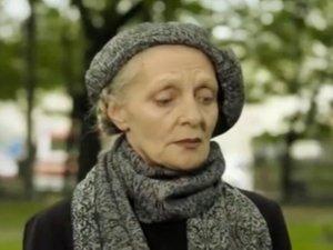 Валентина Нейморовец актеры фото сейчас