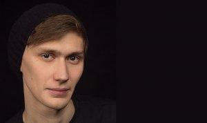 Дмитрий Бутеев фото