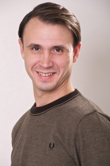 Вячеслав Железняков актеры фото сейчас