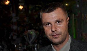 Дмитрий Гладков (2)
