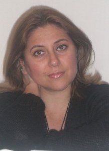 Наталья Третьякова (3) фото