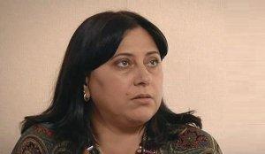 Наталья Третьякова (3) фотография