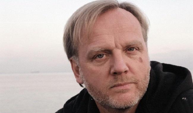 Фото актера Олег Драч, биография и фильмография