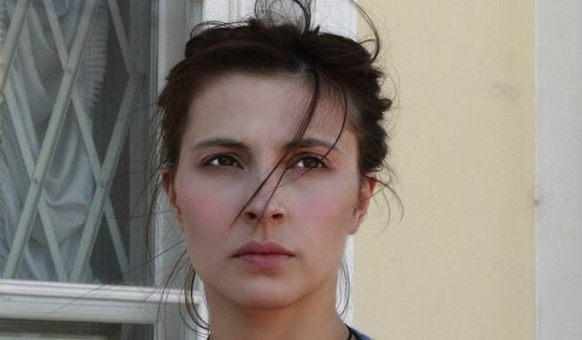 Фото Анна Самойлова
