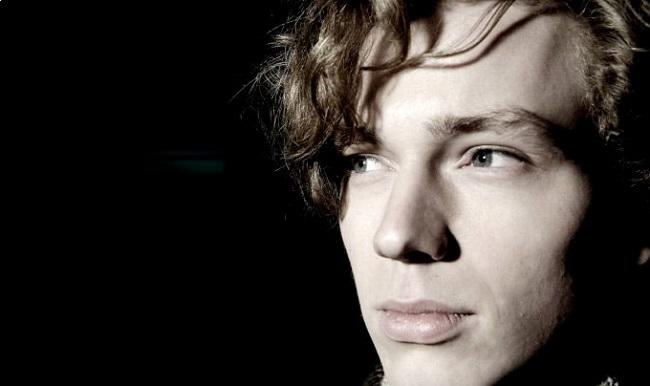 Фото актера Владимир Кузнецов (9), биография и фильмография