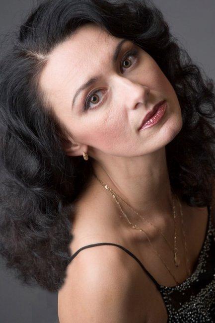 Голая Светлана Светикова на откровеннейших фото