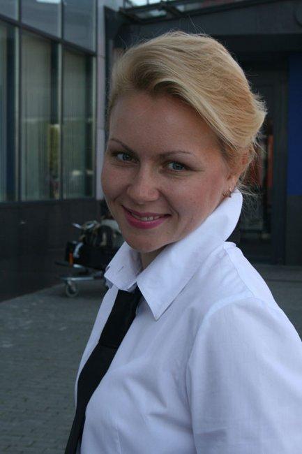 Наталья Вихрян актеры фото сейчас
