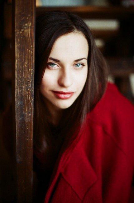 Фото актера Алена Савастова