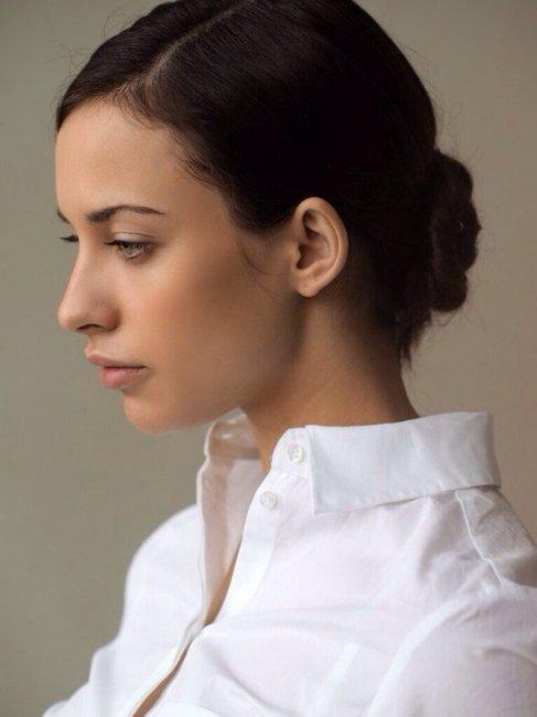Актер Алена Савастова фото