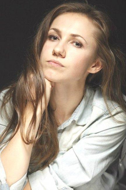 Екатерина Савенкова актеры фото сейчас