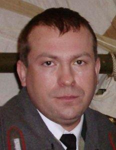 Владимир Грицевский (Младший) фотография