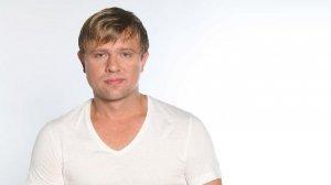 Вадим Ракитин