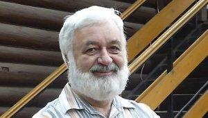 Александр Никитченко