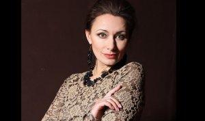 Жанна Семёнова