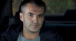 Андрей Гурьянов