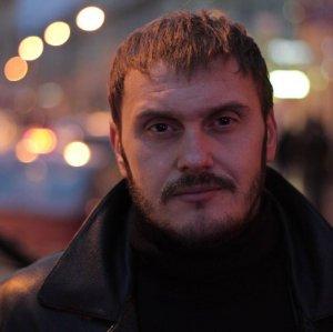 Юрий Жаравин фото жизнь актеров