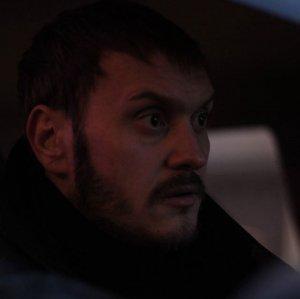 Юрий Жаравин актеры фото сейчас