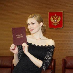 Евгения Ярушникова фото