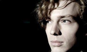 Актер Владимир Кузнецов (9) фото