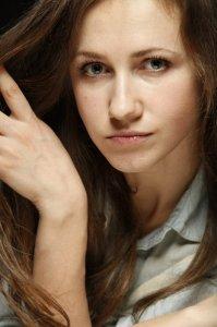 Актер Екатерина Савенкова фото