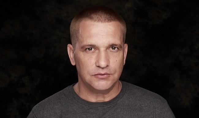 Фото актера Сергей Маркелов, биография и фильмография