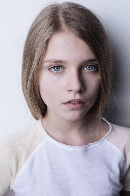 Ася Громова актеры фото биография