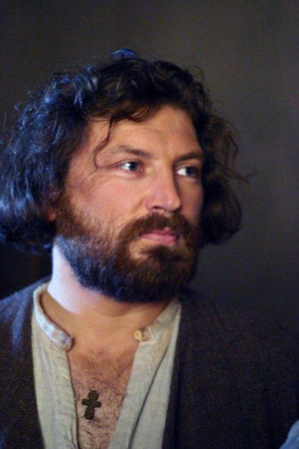 Актер Владимир Иванов (7) фото