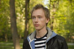 Артем Мельничук актеры фото сейчас