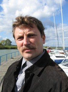 Владимир Иванов (7) актеры фото сейчас