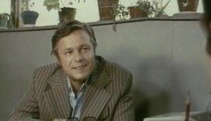 Юрий Гусев актеры фото биография