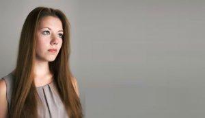 Валерия Механникова