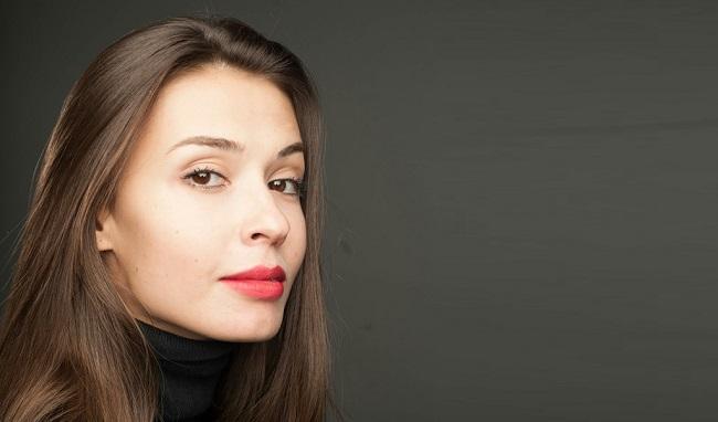 Фото актера Екатерина Седик, биография и фильмография