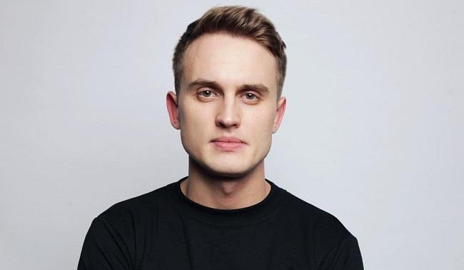 Владимир Хацкевич